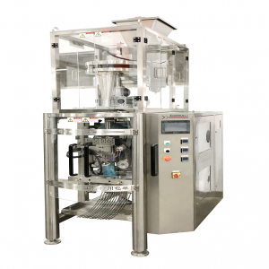 AUTOMATIC ICE CUBE PACKING MACHINE SUGAR CUBE PACKING MACHINE TUBE ICE PACKING MACHINE