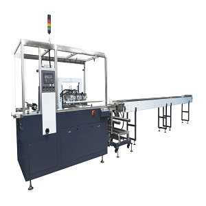 AUTOMATIC INSTANT NOODLE HORIZONTAL PACKAGING MACHINE AND BISCUIT CAKE FLOW PACKING MACHINE