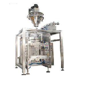 FL-300 Four Side Seal Packing Machine