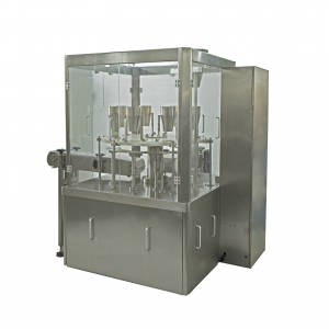PLASTIC BOTTLE FILLING MACHINE PET BOTTLE FILLING MACHINE PLASTIC BOTTLE CAP MAKING MACHINE