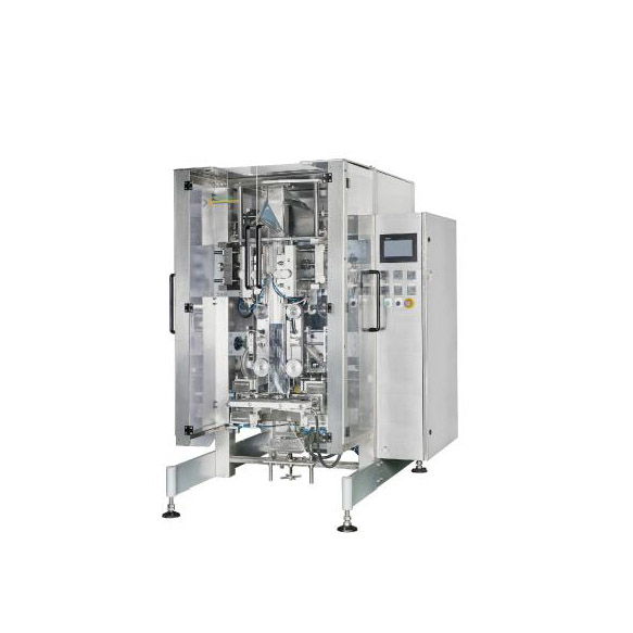ZL300S vertical packing machine Featured Image