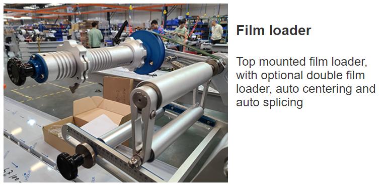 film loader