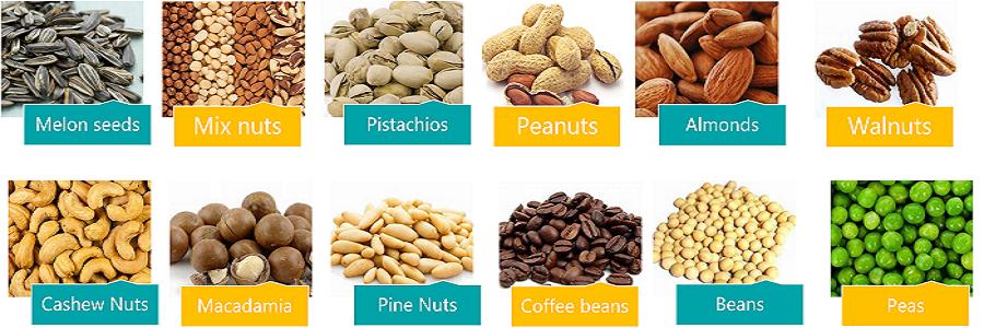 seed-packaging1