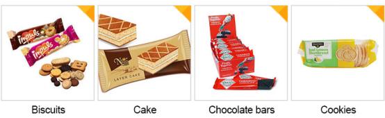 snacks-packaging2181